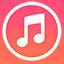 Volg ons op iTunes